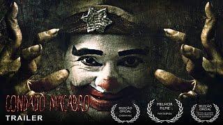 CONDADO MACABRO - Trailer Oficial