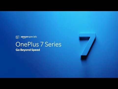 oneplus-7-series-|-here's-our-7-|-amazon-specials