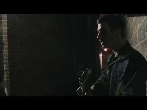 X Ambassadors - Renegades (Acoustic)