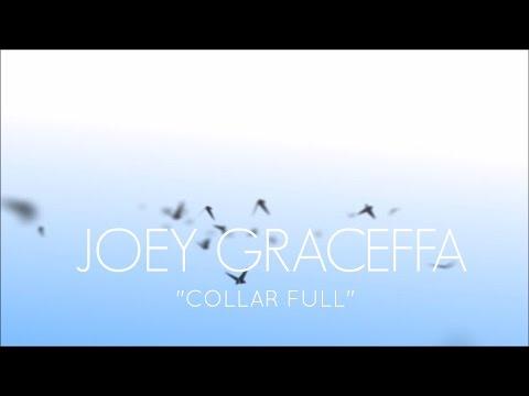 JOEY GRACEFFA - COLLAR FULL (LYRICS)