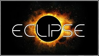 ♪ Minecraft Universe - Eclipse (Official Audio)