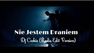 Vinez - Nie jestem draniem (DJ Cookis Radio Edit Remix)