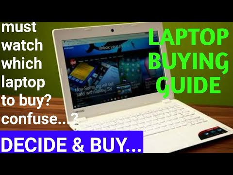 all lenovo laptop review specifications price comparison rh youtube com used lenovo buying guide lenovo thinkpad used buying guide