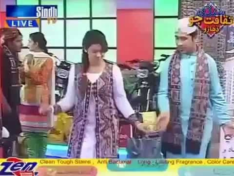 MOHINJEY RARALL JE Sindh Tv song new sindhi songs,sindhi songs,sindhi mp3.