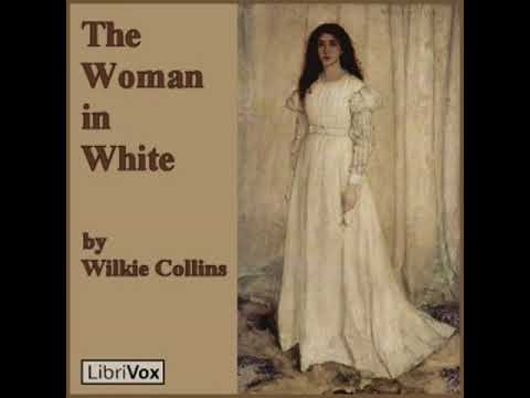 The Woman in White by Wilkie COLLINS | Unabridged Audiobook |  Part 1 of 3