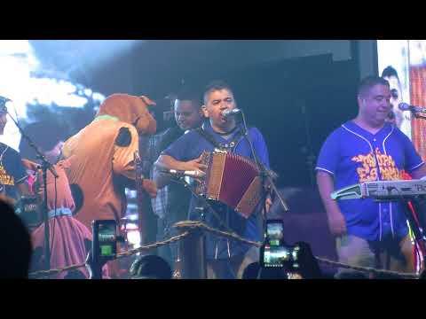 TROPA ESTRELLA En Mi Mercado Julio 8 2018