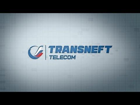 Transneft   Telecom