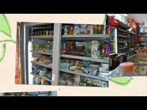 Palermo Polizia municipale. Chiuso tabaccaio e negozio di alimentari. Droni in azione a Mondello from YouTube · Duration:  1 minutes 35 seconds