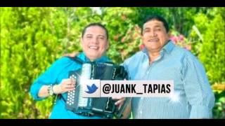 CAMPO ALEGRE  - PONCHO ZULETA & COCHA MOLINA
