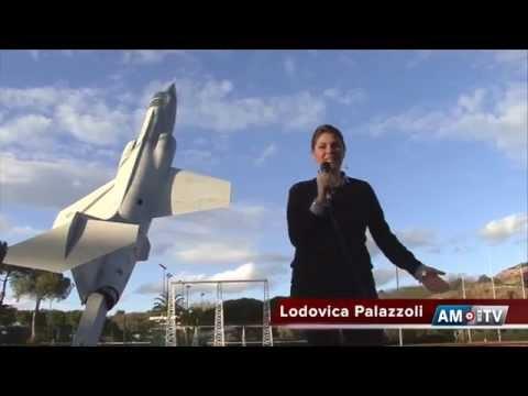 """Aeronautica Militare, Accademia Aeronautica Speciale """"Vita da Allievo"""" 1ª parte"""