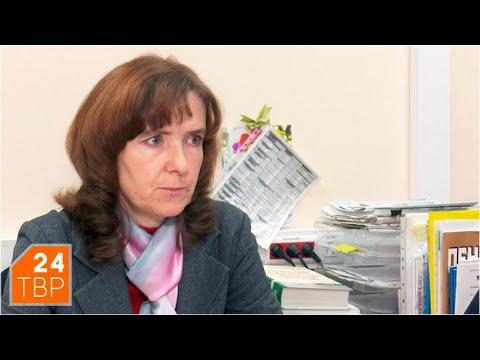 Пенсии неработающих увеличатся на 6,6% |Комментарии | ТВР24 | Сергиево-Посадский округ