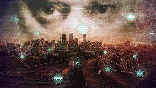 the-privacyless-freedomless-smart-city-of-2030-the-elite-are-engineering