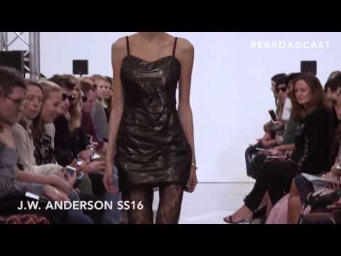 Francesca Versace launching handbag line best