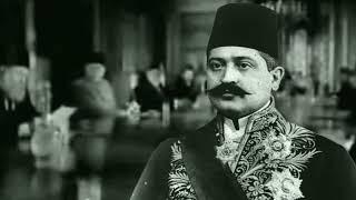1919-1920 Belgeseli 3.Bölüm,Taha Akyol (CNN Türk)