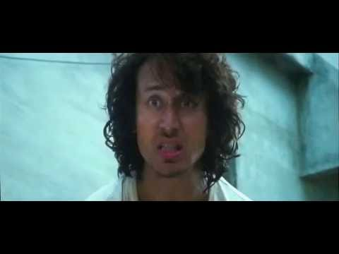 Download BAAGHI FIGHT SCENE PART 1