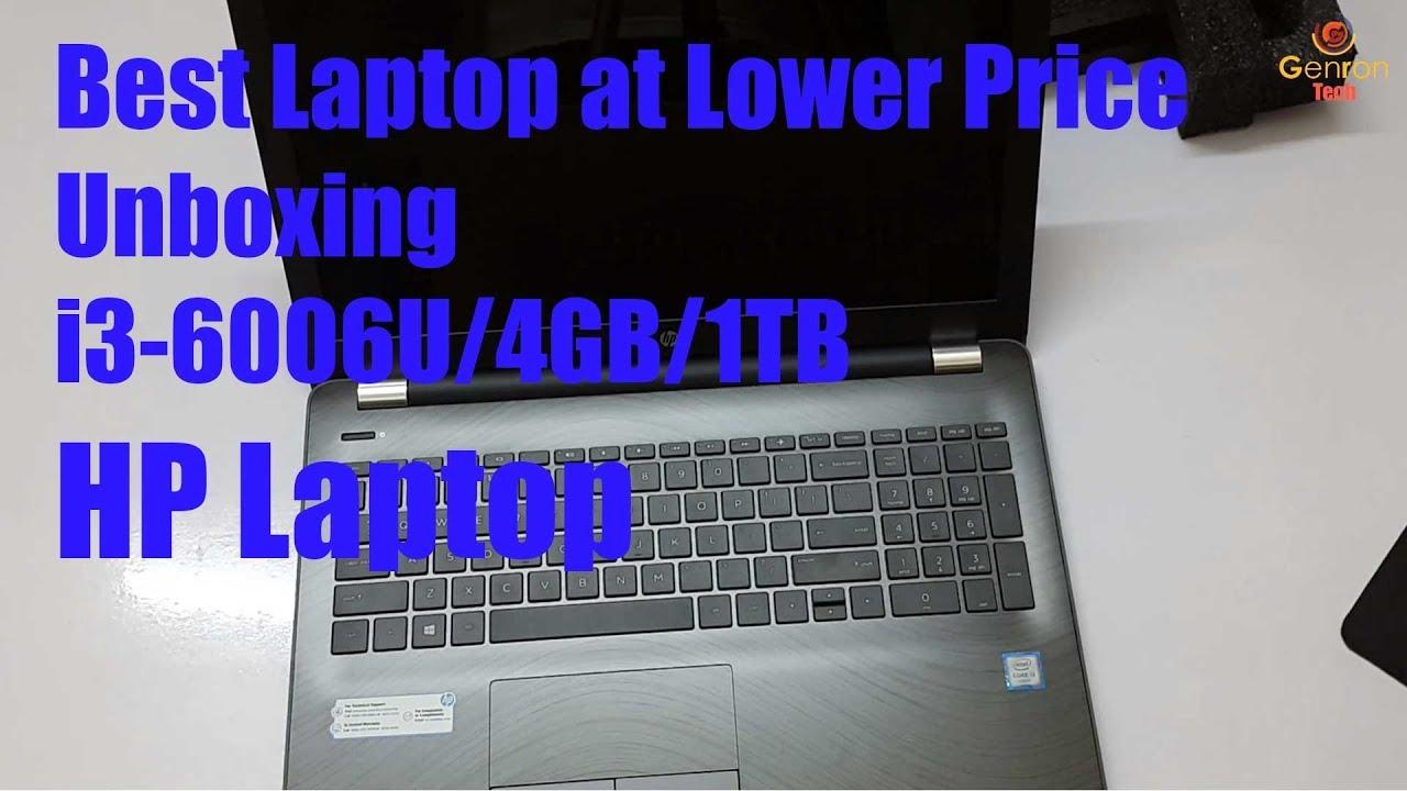 insert button on hp laptop