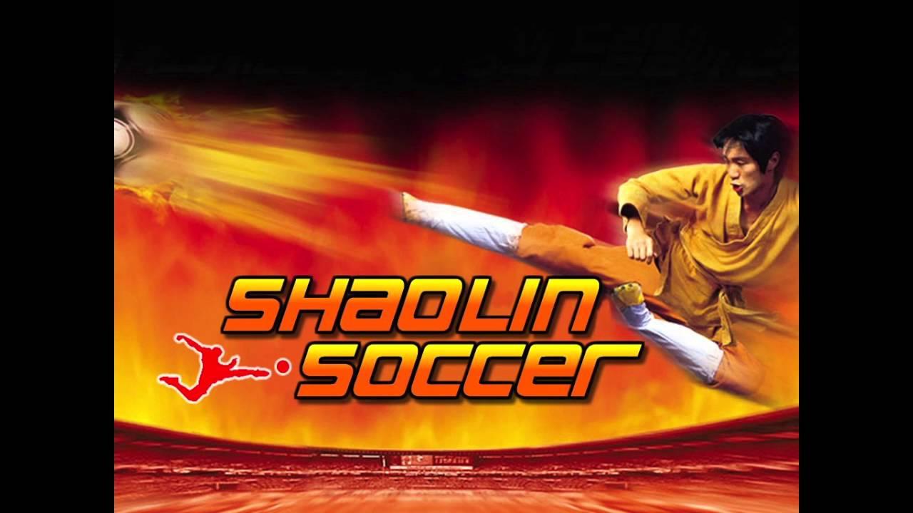 shaolin soccer 2 full movie hindi dubbed download
