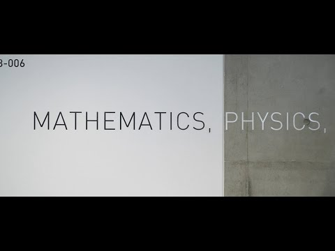 Master in Mathematics - University of Luxembourg