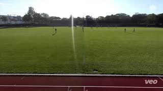 U17: Esbjerg fB - Silkeborg IF 2-4