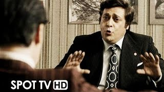 La Trattativa Spot Tv 60'' (2014) - Sabina Guzzanti Movie HD