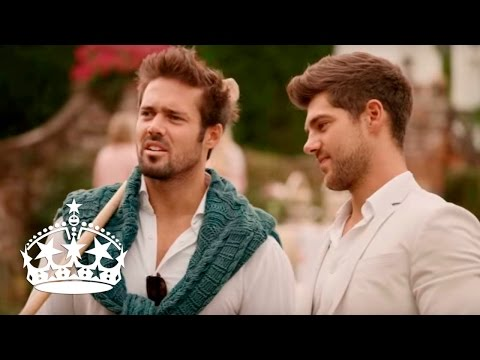 Made in Chelsea | Series 10 | Trailer | 19th October | E4