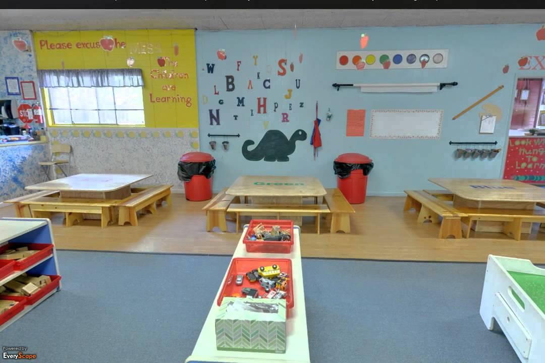 preschool in california company preschool carmichael ca preschools 401
