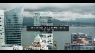 why enter the 2016 bcic new ventures competition
