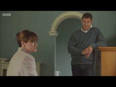BBC1 Doctors A Duty of Care (9th November 2017)