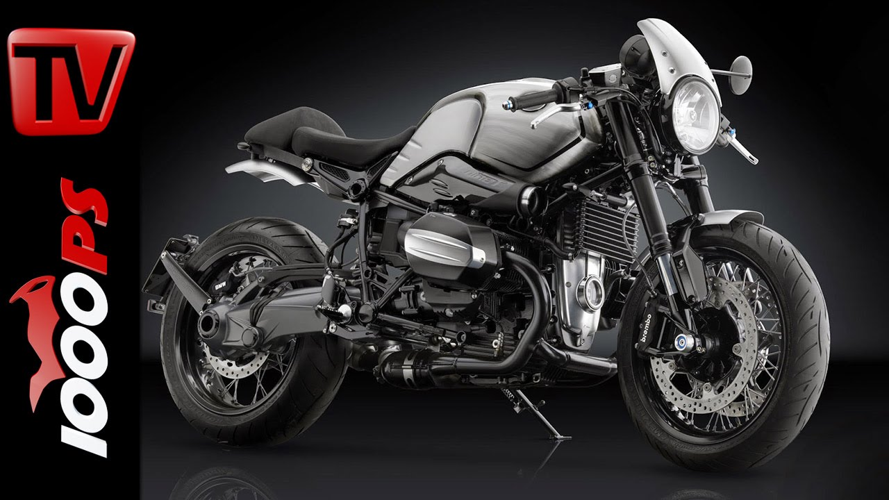 rizoma bmw r ninet zubeh r 2015 youtube. Black Bedroom Furniture Sets. Home Design Ideas