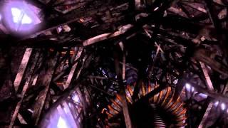 Tesla Effect: A Tex Murphy Adventure (Trailer 3)