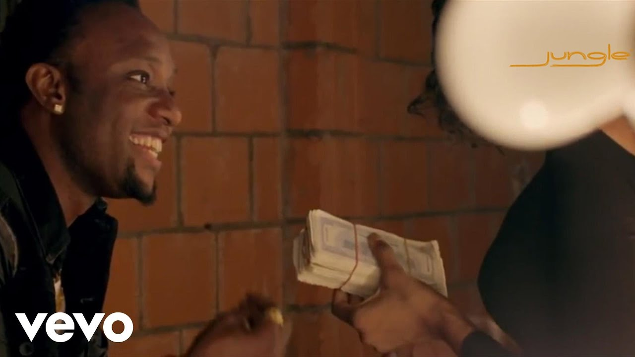 Download Kcee - Ogadinma (Official Music Video)