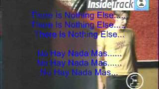 Lifehouse - Hanging By A Moment - Official Video With Lyrics