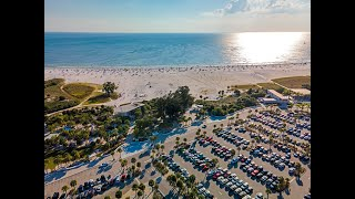 Siesta Key condo for sale