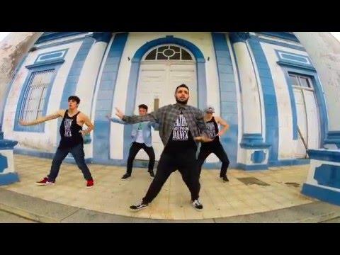 Athos Grupo de Dança| Nycole de Oliveira e Ruan de Amorim Choreography's| CMC$ TWERKDA$$