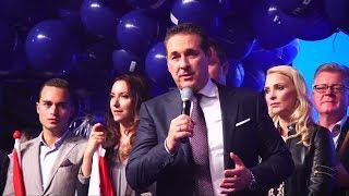 Wahl in Österreich: Die ganz normale Feindseligkeit