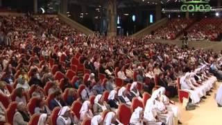 Вечер памяти святителя Луки (Войно-Ясенецкого)(В Зале церковных соборов Храма Христа Спасителя в Москве состоялся вечер, посвященный памяти почитаемого..., 2015-06-20T04:40:19.000Z)