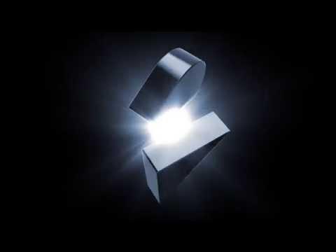 RatPac Entertainment - Theatrical Branding