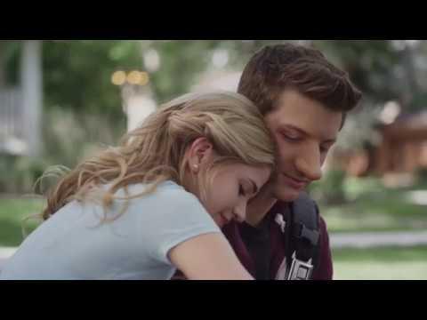 #Roxy Trailer 1
