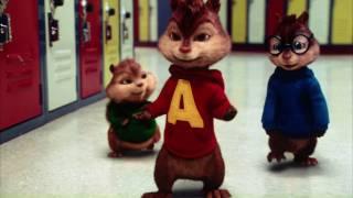 Alvin Und Die Chipmunks 2 - Trailer Deutsch [HD]