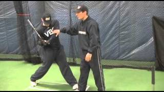 Common Hitting Flaws & Drills