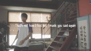 Video [ENG] LEL ft. Linzy  – 내 맘이 그게 아닌데 Hi! School-Love on OST (What My Heart Wants To Say) Lyrics download MP3, 3GP, MP4, WEBM, AVI, FLV April 2018