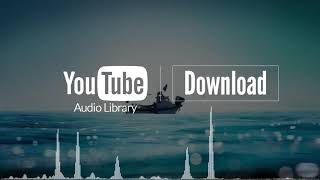 Open Sea Morning - Puddle of Infinity (No Copyright Music) 1 Hour Loop