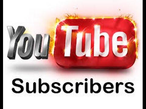 como buscar un CANAL ESPECIFICO en youtube