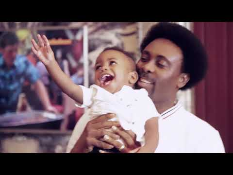 Samsong   Idi Nma (Official Video)