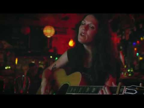 """Lilly Hiatt - """"Your Choice"""" - Live at The Saint in Asbury Park"""