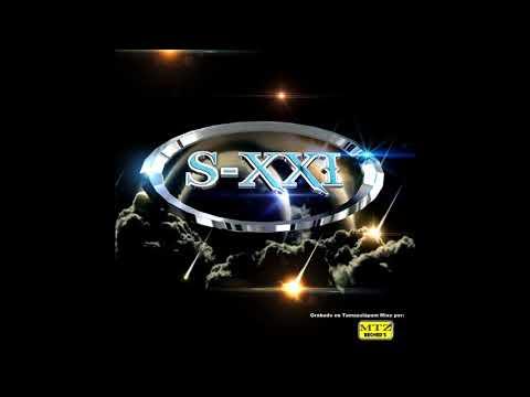 Grupo S-XXI (Son