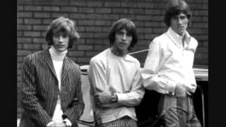 The Bee Gees -  Nowhere Man