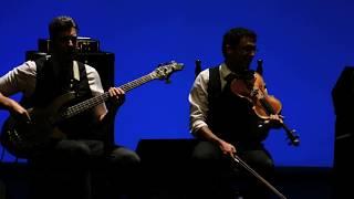 Daniel Casares - Tangos de la paz - guitarra flamenca YouTube Videos