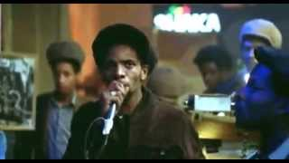 Jah Shaka Sound System -  Babylon
