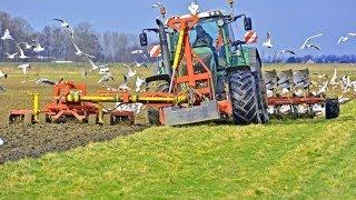 "[""Tractor"", ""Fendt (Organization)"", ""AGCO (Business Operation)"", ""farmer"", ""936"", ""939"", ""940"", ""trisix"", ""x1000"", ""verbeek"", ""310"", ""vario"", ""fendt"", ""peperstraten"", ""oude tonge"", ""tractorspotter"", ""ploegen"", ""land"", ""werkgang"", ""kverneland"", ""lo 100"", """
